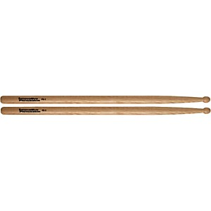 Innovative-Percussion-Marching-Stick-Hickory-Standard