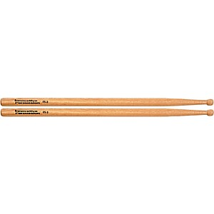 Innovative-Percussion-Marching-Stick-Hickory-Reverse-Teardrop-Bead-Standard