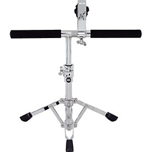 Meinl-Bongo-Stand-for-Seated-Player-Standard
