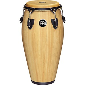 Meinl-Luis-Conte-Artist-Series-Quinto-Natural-11-Inches