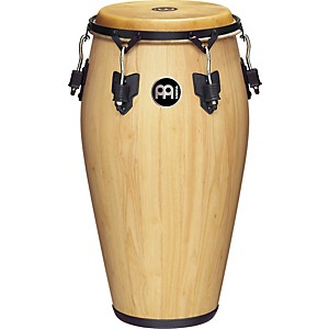 Meinl-Luis-Conte-Artist-Series-Conga-Natural-11-3-4-Inches