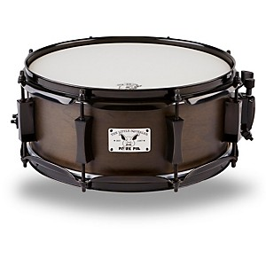 Pork-Pie-Little-Squealer-Maple-Snare-Drum-12X5-Inches