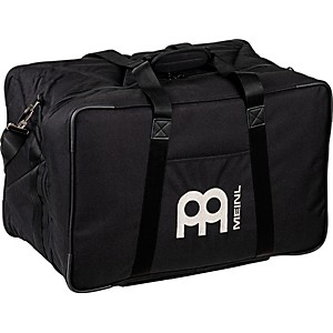Meinl-Cajon-Bag-Black