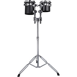 ddrum-Deccabons-Black-6----8-