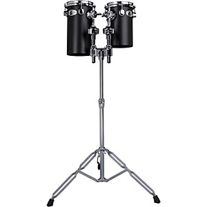 ddrum-Deccabons-Black-10----12-