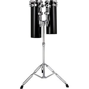 ddrum-Deccabons-Black-18----20-