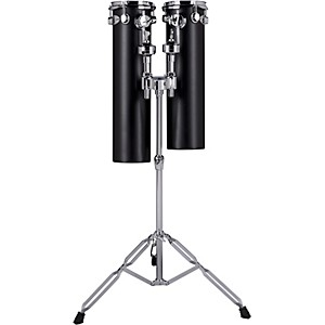 ddrum-Deccabons-Black-22----24-