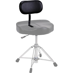 DW-Heavy-Duty-Air-Lift-Drum-Throne-Backrest-Standard