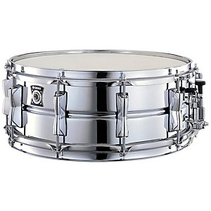 Yamaha-Steel-Snare-14X5-5-Inches
