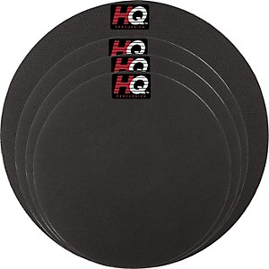 HQ-Percussion-Sound-Off-Standard-Pack-Black