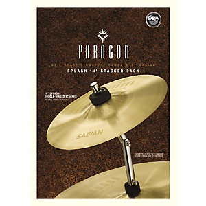 Sabian-Neil-Peart-Paragon-Splash--n--Stacker-Cymbal-Pack-10-Inches