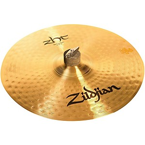 Zildjian-ZHT-Fast-Crash-Cymbal-14-Inches