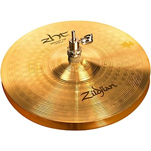 zildjian-ZHT-Mastersound-Hi-Hat-Pair-10-Inches