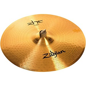 Zildjian-ZHT-Medium-Ride-Cymbal-20-Inch