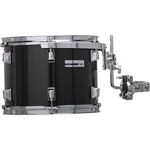 Taye-Drums-RockPro-10--Rack-Tom-Jet-Black