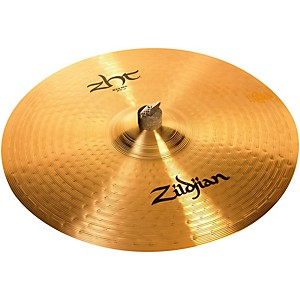 Zildjian-ZHT-Rock-Ride-20-Inch