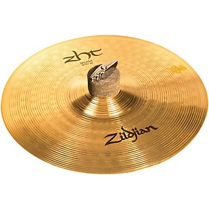 Zildjian-ZHT-Splash-10-Inches