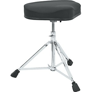 Taye-Drums-Motorcycle-Cushion-Top-Drum-Throne-Standard