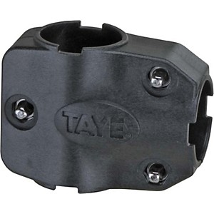 Taye-Drums-DZ-Rack-TEE-CONNECTOR-1-5-x-1-5