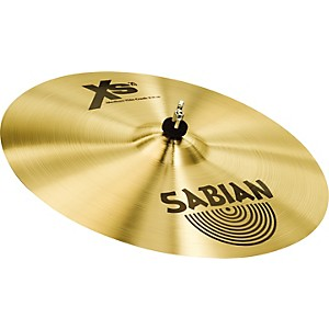 Sabian-Xs20-Medium-Thin-Crash-Cymbal-14-