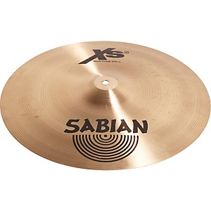 Sabian-Xs20-Rock-Crash-Cymbal-16-Inch