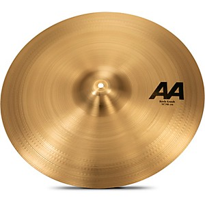 Sabian-19--AA-Rock-Crash-Cymbal-19-