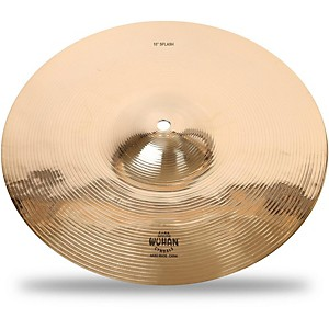 Wuhan-Splash-Cymbal-10-Inches