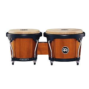 Meinl-Headliner-Series-Wood-Bongos-Maple
