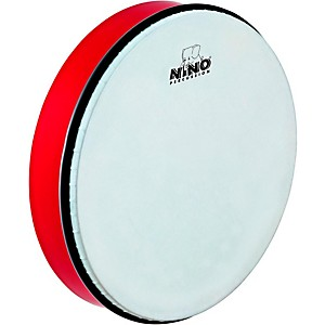 Nino-Hand-Drum-Red-12-