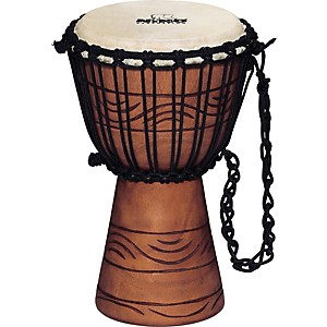 Meinl-African-Djembe-Extra-Small