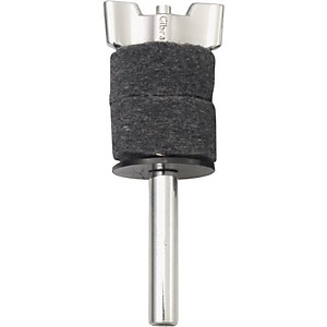 Gibraltar-Mini-Cymbal-Stacker-4-Inches