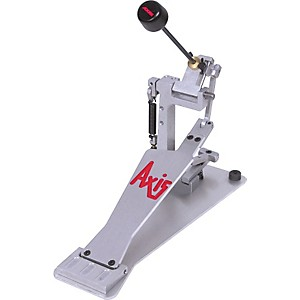 Axis-A-Single-Bass-Drum-Pedal-Standard