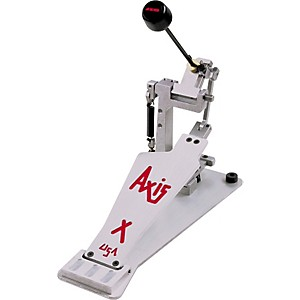 Axis-AX-X-Single-Bass-Drum-Pedal-Standard
