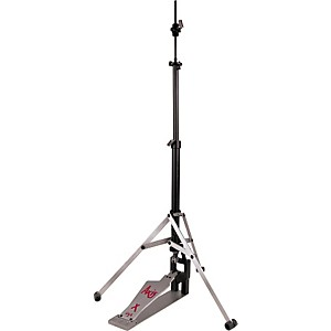Axis-AX-XHH-Hi-Hat-Cymbal-Stand-Standard