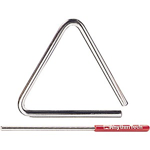 RhythmTech-Triangle-Set-5-Inch