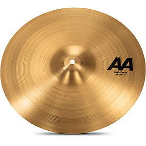 Sabian-AA-Rock-Crash-Cymbal-16-Inches