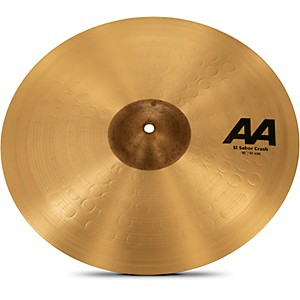 Sabian-AA-El-Sabor-Crash-Cymbal-16-Inches
