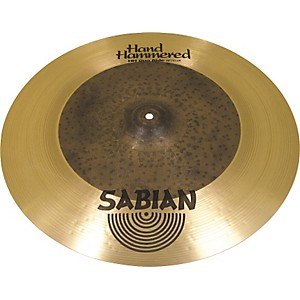 Sabian-Hand-Hammered-Duo-Ride-Cymbal-20--20-