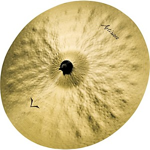 Sabian-Vault-Artisan-Medium-Ride-20-Inch-22-Inch