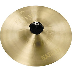 Sabian-Neil-Peart-Paragon-Splash-10-Inches