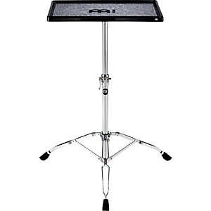 Meinl-Percussion-Table-Stand-Standard