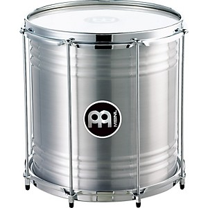 Meinl-Repinique-Silver-10-In-X-10-In