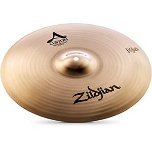 Zildjian-A-Custom-Medium-Crash-16-Inches