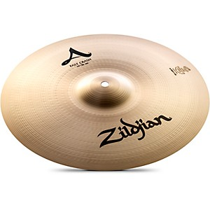 Zildjian-A-Zildjian-Fast-Crash-14-Inches