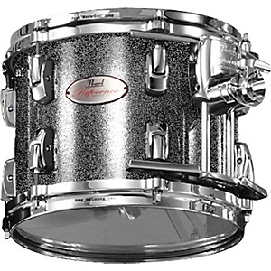 Pearl-Reference-Tom-Drum-Granite-Sparkle-12-X-9