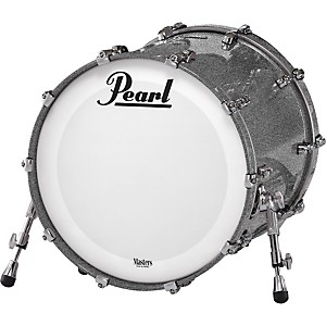 Pearl-Reference-Bass-Drum-Granite-Sparkle-24-X-18
