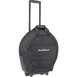 Road-Runner-Cymbal-Bag-with-Wheels-Standard