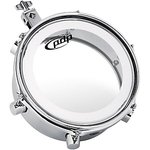 PDP-Mini-Timbale-Chrome-10-Inches