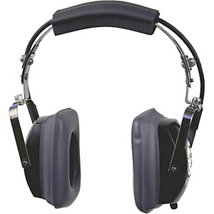 Metrophones-Studio-Kans-Isolation-Recording-Headphones-Standard