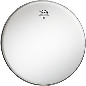 Remo-Emperor-Coated-White-Bass-Drum-Head-16-IN